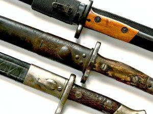 Kuru Sıkı Silahlar, kasatura modelleri, kelebek bıçak modelleri, sallama bıçak modelleri