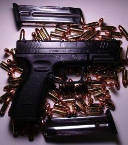7 mm Silahlar