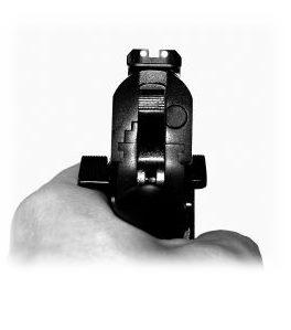 Tüfek, 9 mm tüfekler