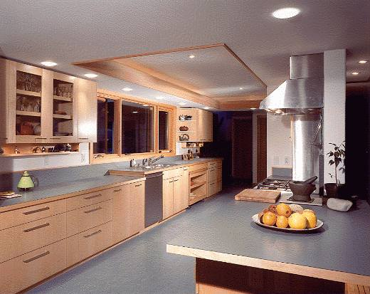 mutfak - Mutfak Dekorasyonlar�