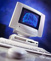 System bilgisayar
