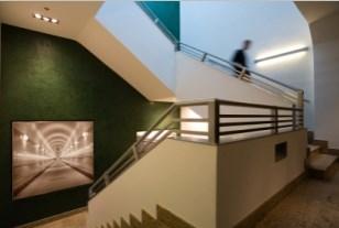 Ofis Dekorasyonu, Ofis Mobilya, Ofis Duvar Boyaları, Home Ofisler, Ofis Araç Gereçleri, Ofis Ürünleri, Ofis Tasarımları