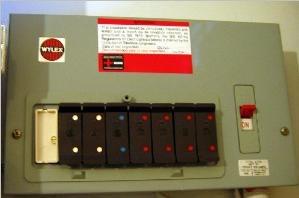 Sigorta Kabloları Elektrik Sigorta 199 Eşitleri Sigorta