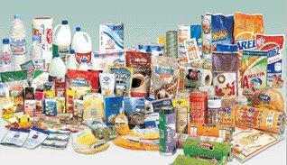 http://www.beyoglubeyoglu.com/cesitli_hizmetler/yapi_market/ev_dekorasyonu_mobilya_aksesuar/temizlik_malzemeleri.jpg