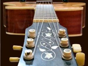 Müzik aletleri online gitar dersi gitar dersleri kursu gitar dersi