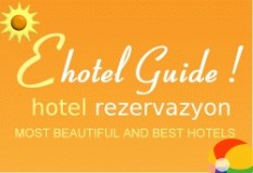 Ehotel Guide